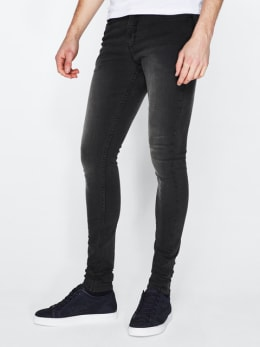 chief dylan skinny black used