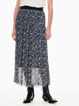 garcia rok ge000305 zwart