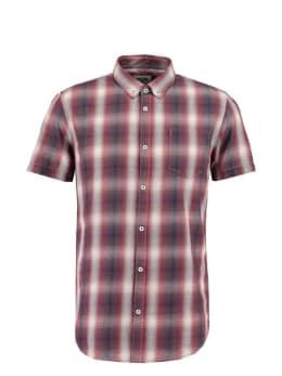 overhemd Garcia O81034 men