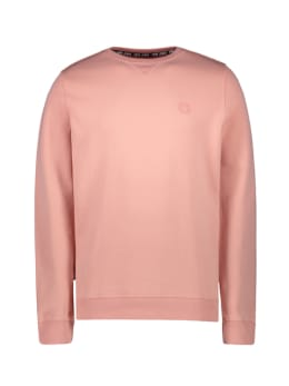 cars sweater roze fenners