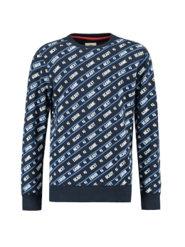 sweater Garcia A93461 boys