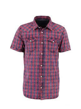 overhemd Rockford Mills RM810203 men
