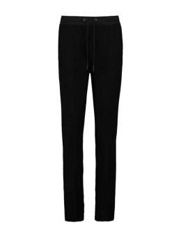 garcia broek zwart gs000718