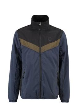 Chief jas PC910202 Donkerblauw