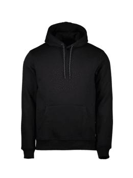 cars hoodie zwart kimar