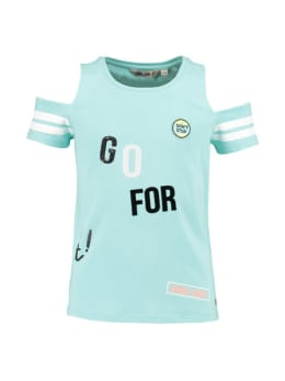 T-shirt Garcia Q82404 girls