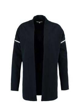 Tripper vest TR900209 Donkerblauw
