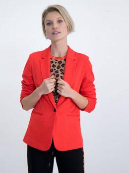 garcia blazer n00292 rood