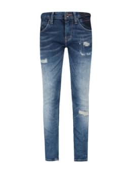 jeans Garcia T83710 boys