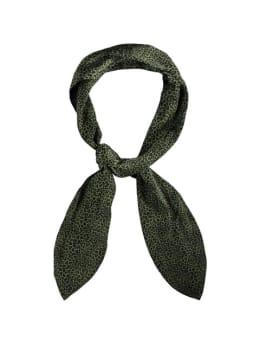 sarlini sjaal 10063 groen