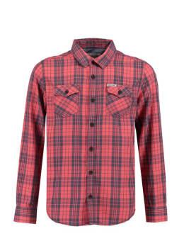 overhemd Garcia S83430 boys