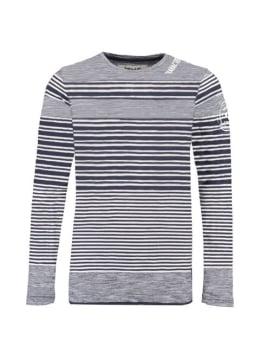 T-shirt Garcia T83608 boys
