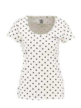 T-shirt Tripper TR800309 women