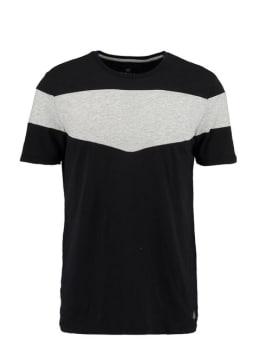 T-shirt Chief PC810518 men