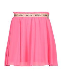 garcia rok tule n04527 roze