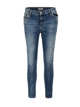 ltb lonia super skinny mirage wash