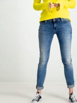 jeans Garcia Riva women