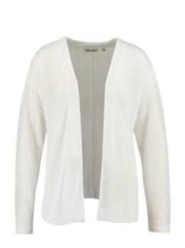 vest Garcia P80258 women