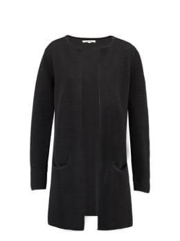 garcia vest gs900152 zwart