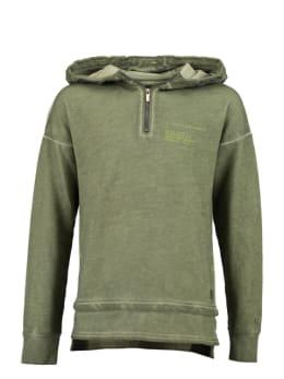 sweater Garcia N83664 boys