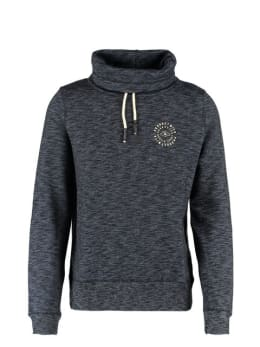 sweater Garcia T81269 men