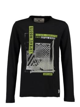 T-shirt Garcia N83600 boys