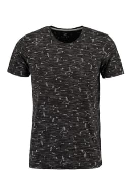 T-shirt Chief PC810513 men