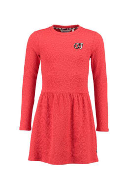 jurk Garcia S82482 girls