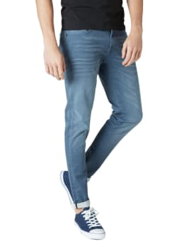 jeans Cars Dan men