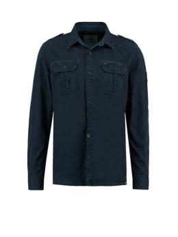 overhemd Garcia GS910190 men