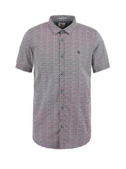overhemd Garcia C91033 men