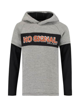 sweater Garcia V83606 boys