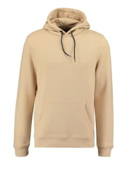 cars hoodie beige kimar
