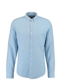 overhemd Garcia P81230 men