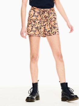 garcia short roze p02726