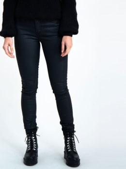 garcia skinny gs900717 black