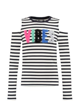 T-shirt Garcia T82608 girls