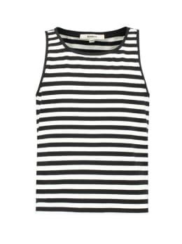 027e919b927208 Jongens en meisjeskleding online kopen - Jeans Centre