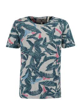 T-shirt Garcia O83408 boys