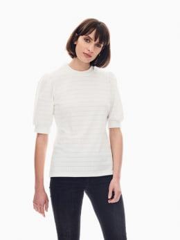 garcia t-shirt ge000302 wit