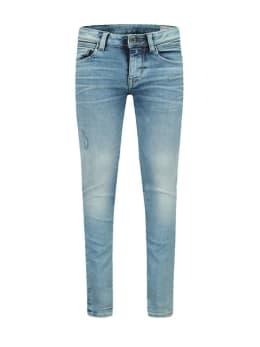 jeans Garcia Lazlo boys