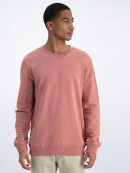 garcia sweater gs010225 roze