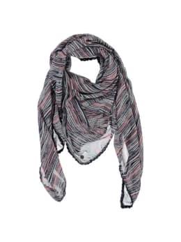 sjaal Image PI700373 women
