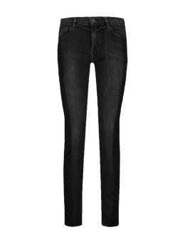 jeans Garcia N80310 women