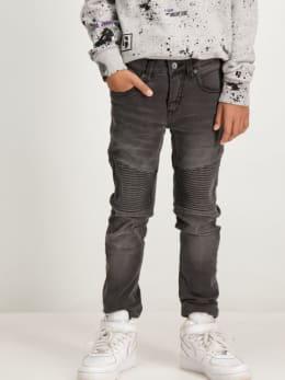 jeans Garcia X83510 boys