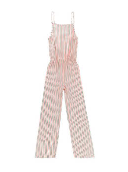 jumpsuit Garcia C92483 girls