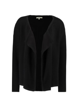 garcia vest gs900751 zwart