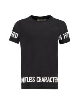 T-shirt Garcia S83403 boys
