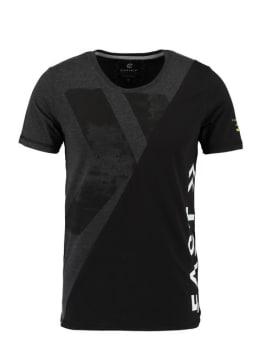 T-shirt Chief PC810409 men