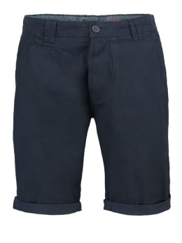 Chief short PC910305 Donkerblauw